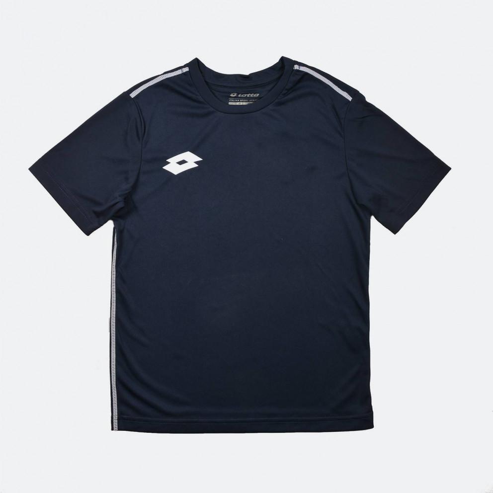 Lotto Delta Plus kid's T-Shirt