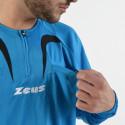 ZEUS Zeus Kit Arbitro Ανδρική Εμφάνιση για Ποδόσφαιρο