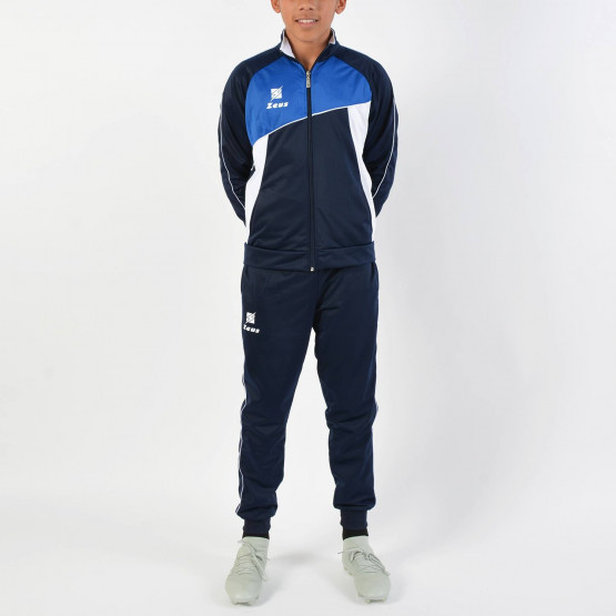 Zeus Tuta Deka - Ανδρικό Ποδοσφαιρικό Σετ