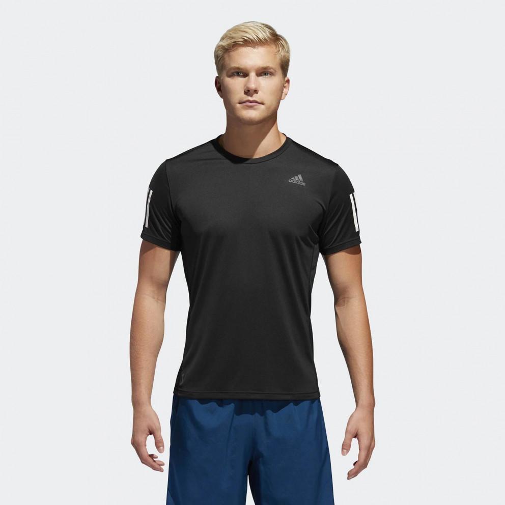 adidas Performance Own The Run Men's T-Shirt