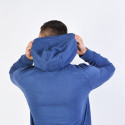 Tommy Jeans Washed Chest Graphic Men's Hoodie