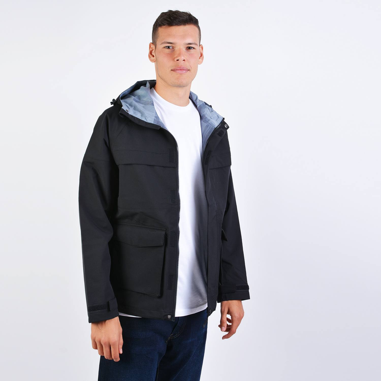 Dickies Gapville Men's Jacket - Ανδρικό Μπουφάν (9000040692_1469)