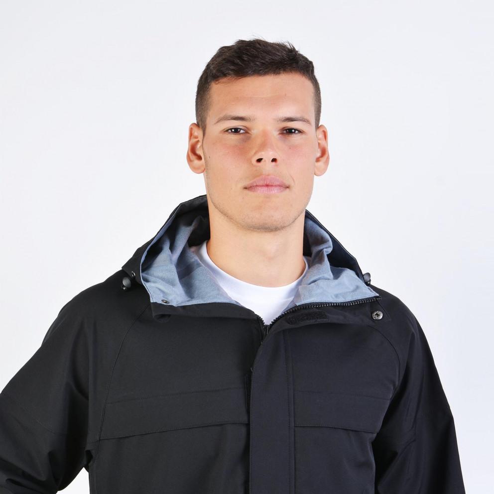 Dickies Gapville Men's Jacket - Ανδρικό Μπουφάν