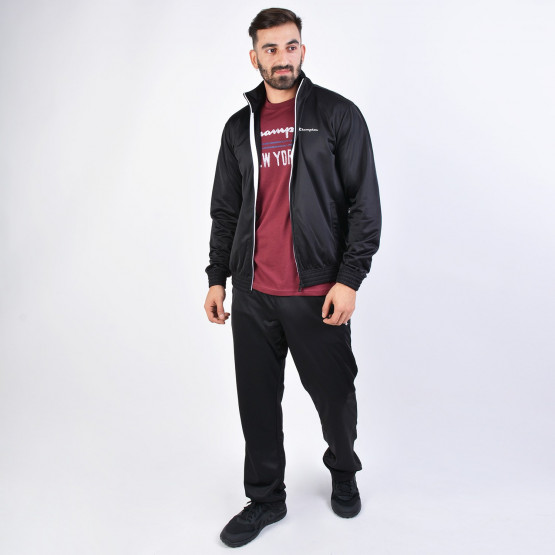 Champion Men's Tracksuit