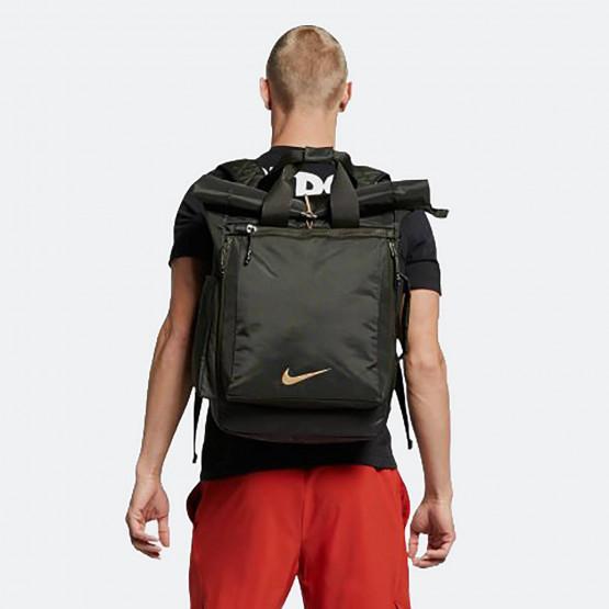 Nike Vapor Energy 2.0 | Large