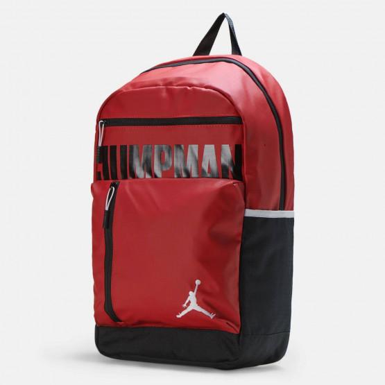 Jordan JUMPMAN PACK