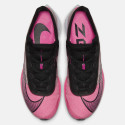 Nike Zoom Fly 3  - Ανδρικά Running Παπούτσια
