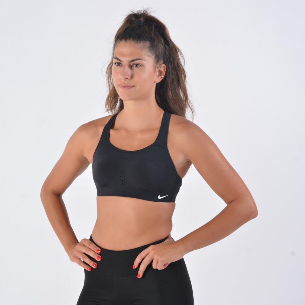 Nike Alpha Bra A-C
