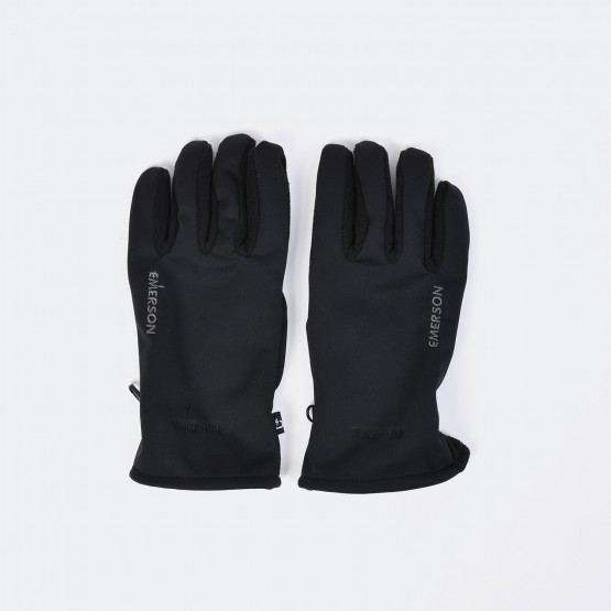Emerson Men's Gloves