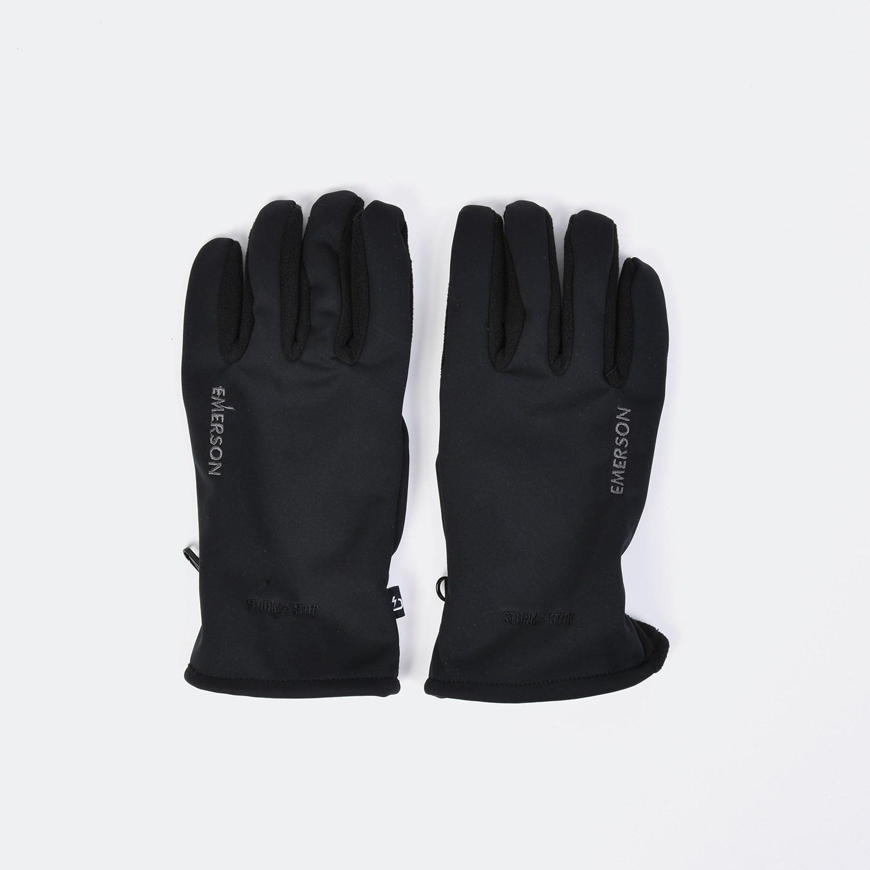 Emerson Men's Gloves (9000042690_1469)