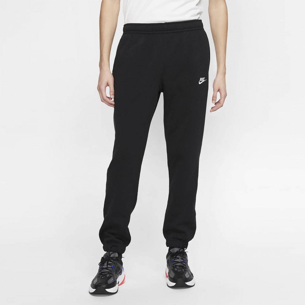 Nike Sportswear Club Ανδρική Φόρμα