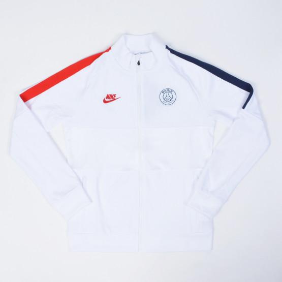 Nike PSG Y I96 JKT CL