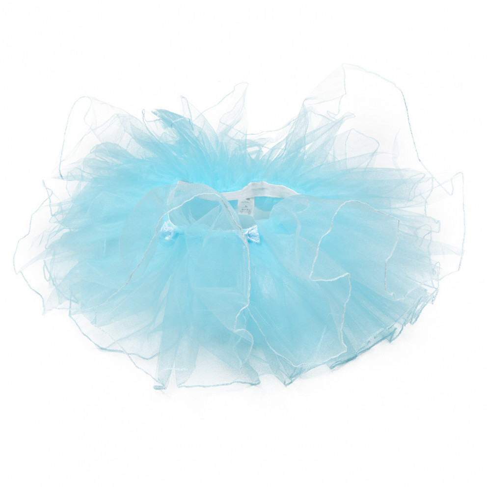 Go Dance 3-Layer Tutu