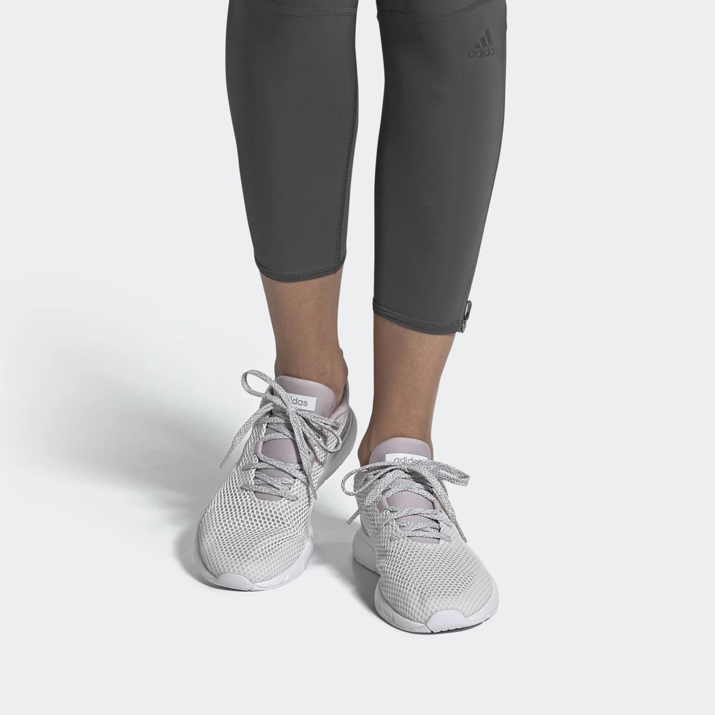 adidas Performance Sooraj Women's Running Shoes (9000032580_39822)