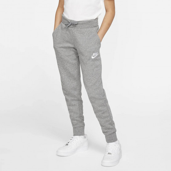 Nike Sportswear Girls Pants