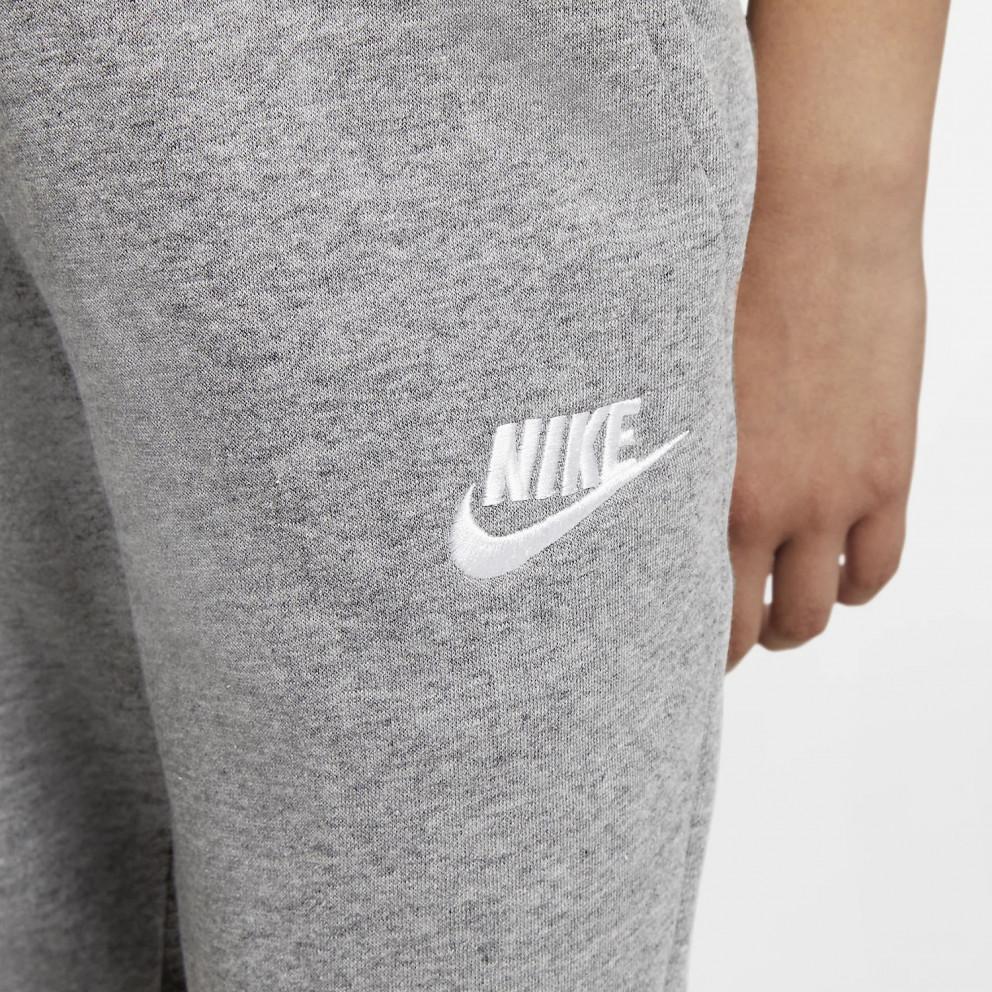 Nike Sportswear Girls Pants