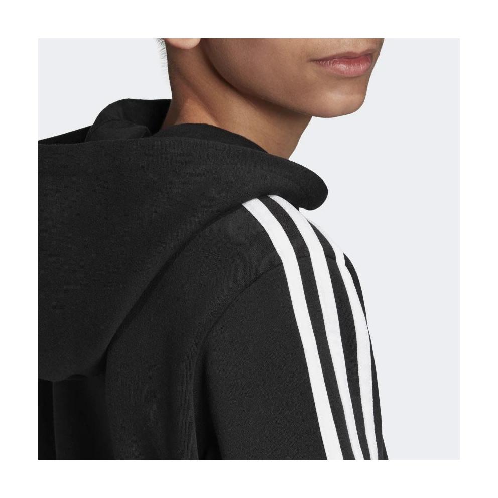 adidas Performance Εssential 3-Stripes Παιδική Ζακέτα