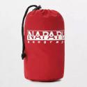 Napapijri BERING PACK 26.5LT