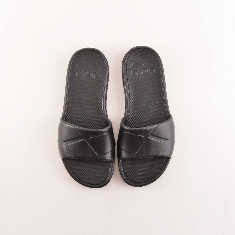 Arena Waterlight Junior Footwear (9000041261_1469)