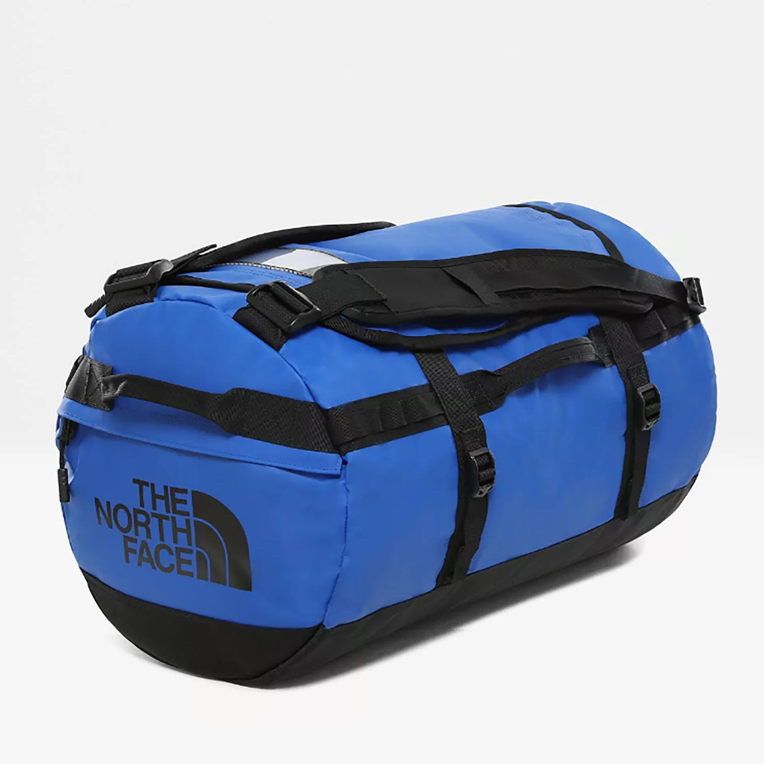THE NORTH FACE BASE CAMP DUFFEL - S (9000036616_41113)