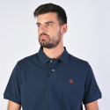 Timberland SS Millers River Polo (Regular)