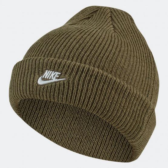 Nike U Nsw Cuffed Beanie 3 In 1
