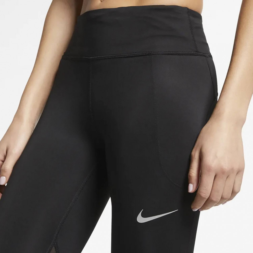 Nike Fast Women's Tights