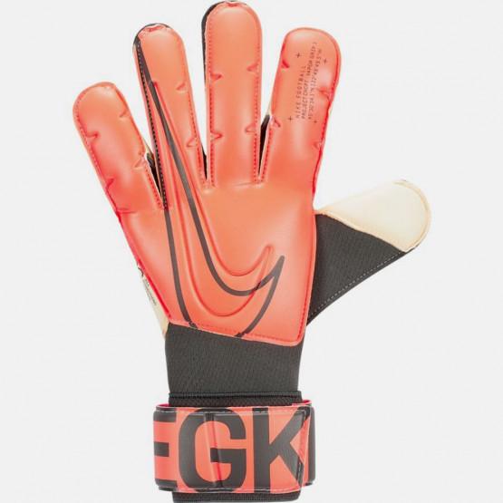 Nike NK GK VPR GRP3-FA19