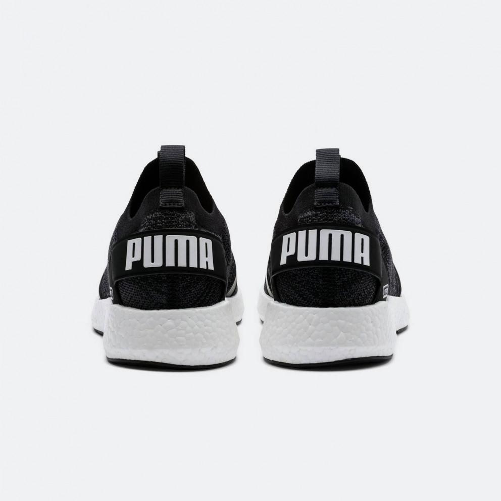 Puma NRGY Neko Engineer Knit Shoes