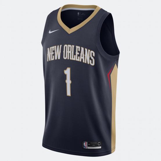 Nike NOP M SWGMN JSY ROAD