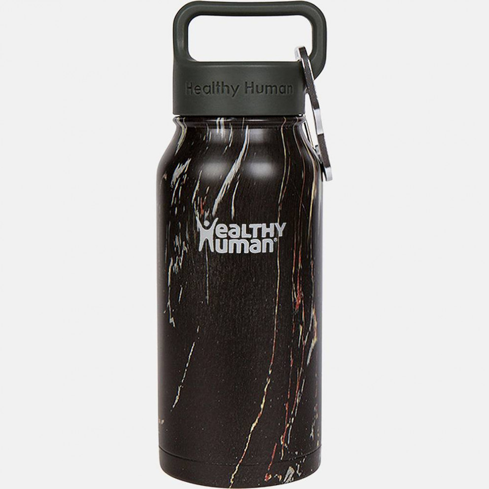 Healthy Human 16Oz (475Ml) - Stein Bottle