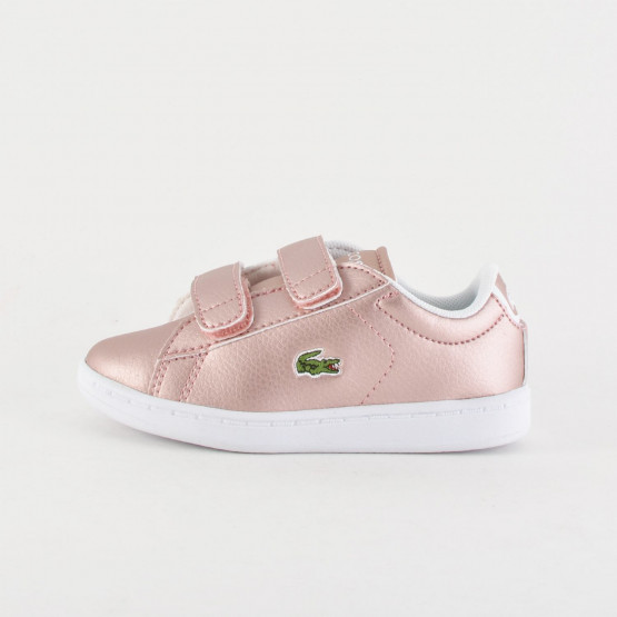 Lacoste CARNABY EVO STRAP 319 2 SUI