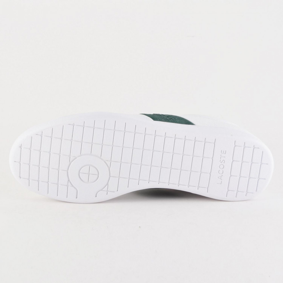 Lacoste Carnaby Evo 319 Men's Shoes