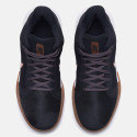 Nike PRECISION III