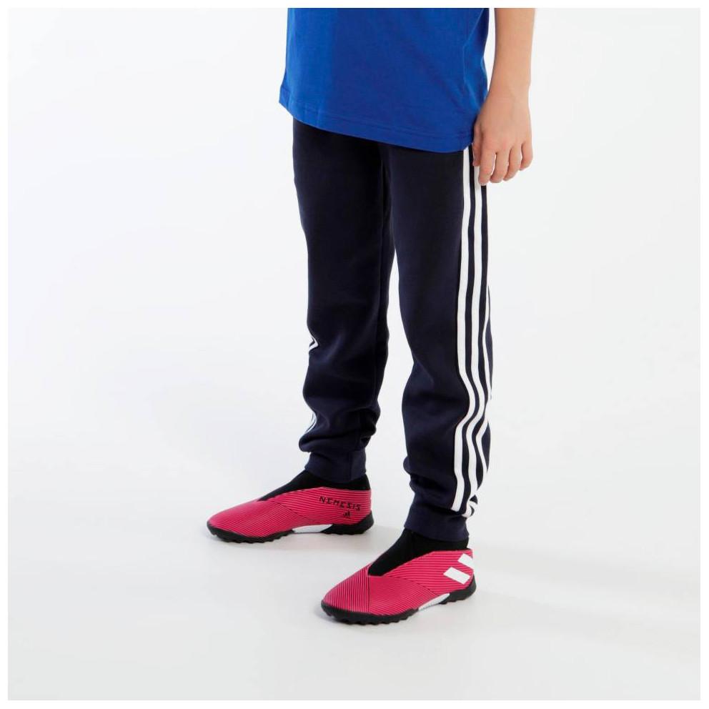 adidas Performance Παιδική Φόρμα