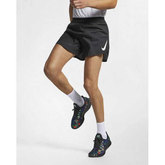 Nike M AROSWFT SHORT 5IN