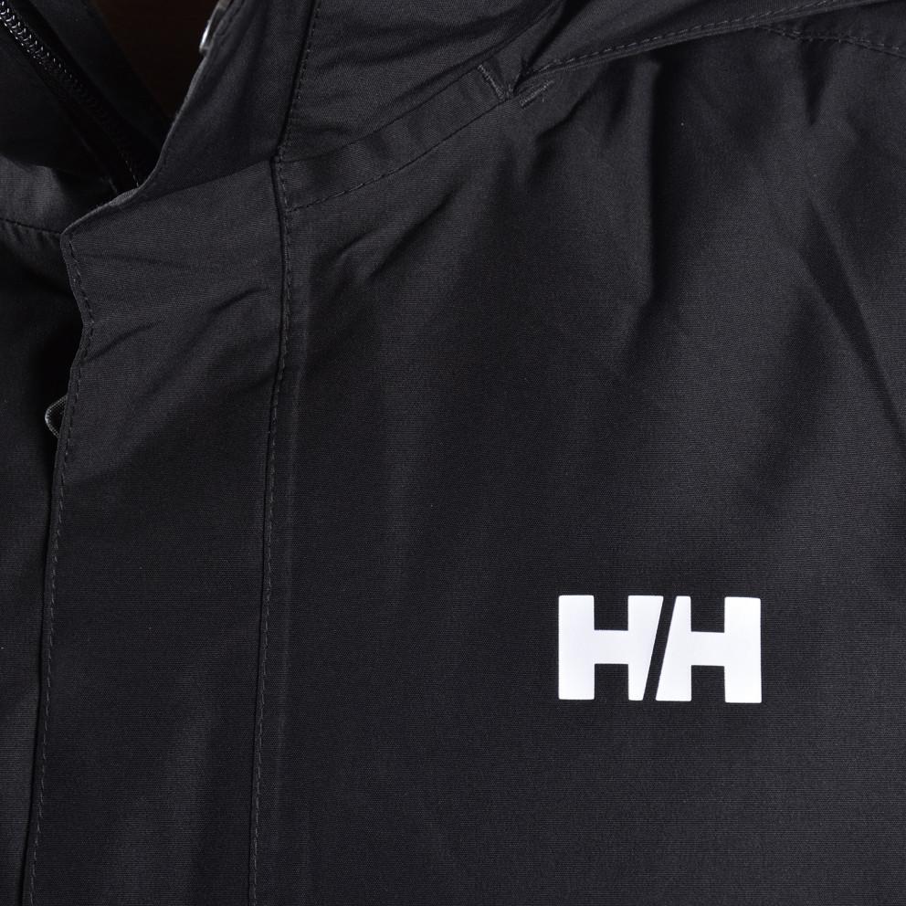 Helly Hansen Dubliner Insulated Men's Jacket