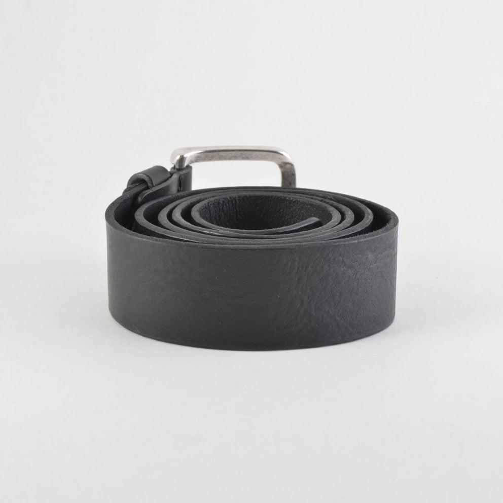 Wrangler Easy Belt Black