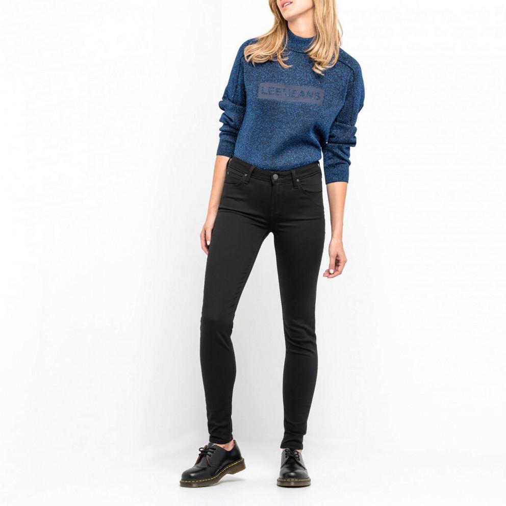 Lee Women's Scarlett Pants