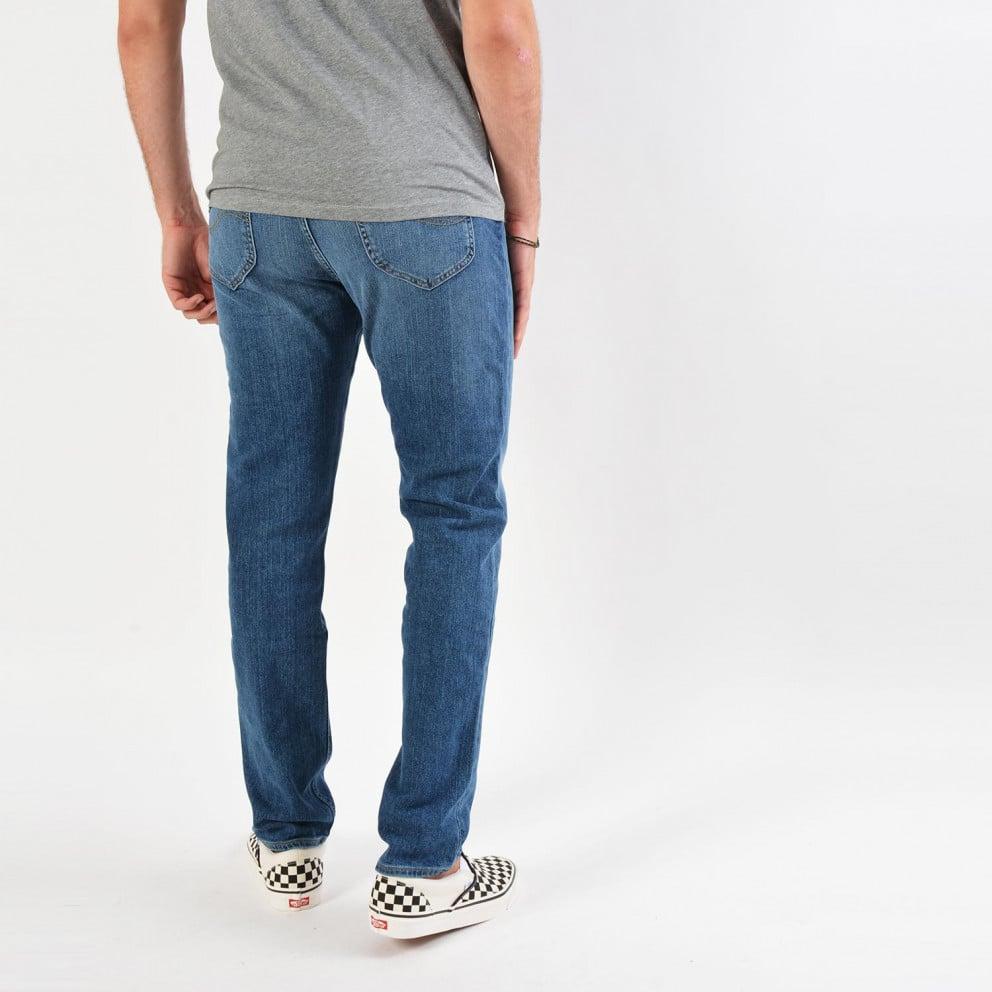 Lee Morton Men's Jeans