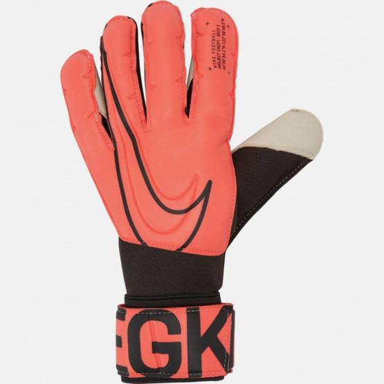 Nike NK GK GRP3-FA19