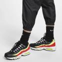 Nike W NSW PANT WVN