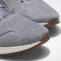 Reebok Sport Ever Road DMX 2.0 Lea Men's Shoes