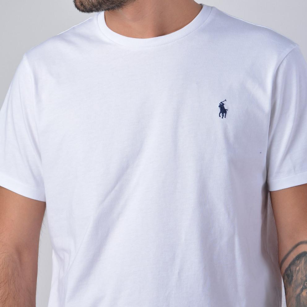 Ralph Lauren Men's T-Shirt