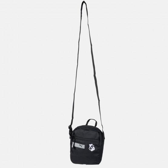 Puma Vibe Portable