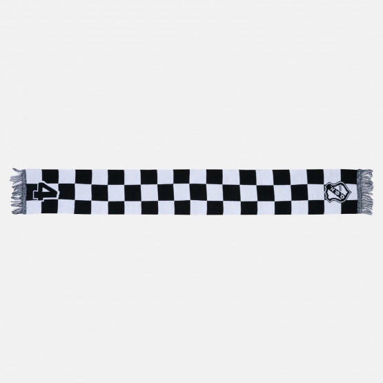 Ofi Scarf ''4'' Checker
