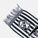 """Ofi Scarf Stripes """"black & White"""""""