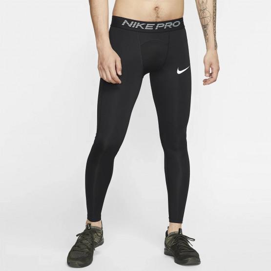 Nike M NP TGHT