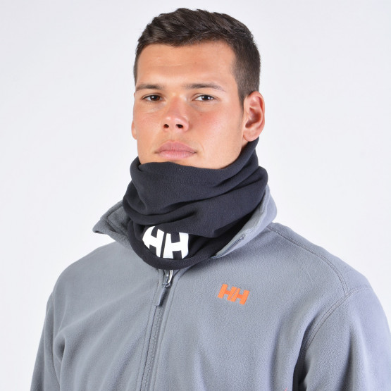 Helly Hansen Windblock Neck Warmer