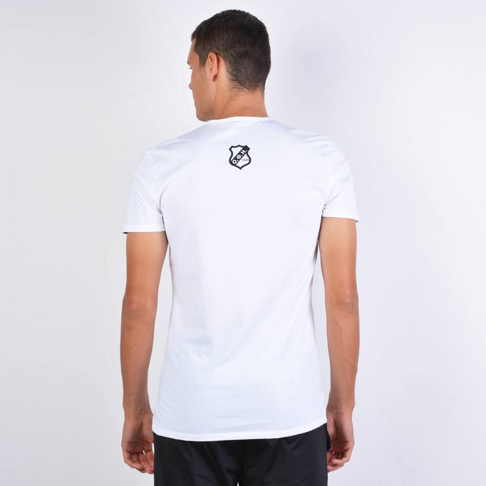 Puma x OFI Crete F.C. Men's T-Shirt